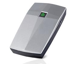 Portable Vehicle tracker