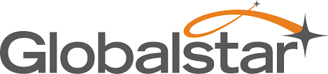 Globalstar Postpag