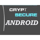 Crypto SW  Android 1 anno