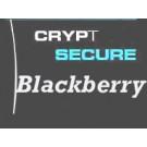 Crypto SW  Blackberry 1 anno