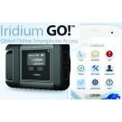 Iridium GO!
