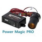 Power Magic per  Car Cam Blackvue