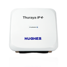 Thuraya IP+