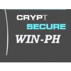 Crypto SW  Windows Phone 1 anno