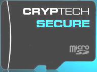 microsd crypto