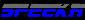 logo spk sfondo nero