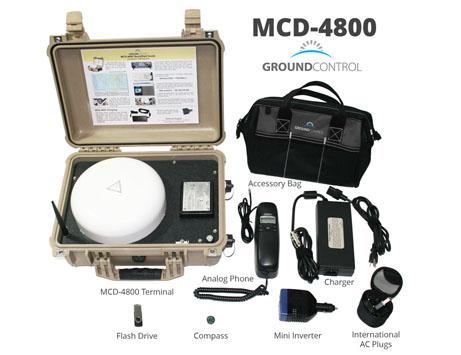 mcd-480xkit