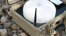 mcd-4800 wifi antenna
