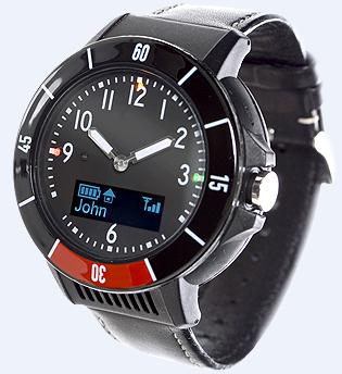 S1 Watch