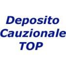 30 Noleggio Smartphone TOP - Deposito Cauzionale