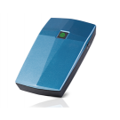 Vectu  on demand Personal GPS Locator