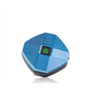 Vectu  Personal Emergency GPS Locator