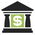 Bank charges Brainport V100