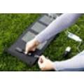 Pannello Solare Oasi Flex 6.5