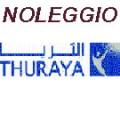 Thuraya Noleggio fatt 19225/19 pf 19093011