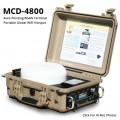 MCD-4800