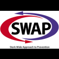 Iridium SWAP SIM card