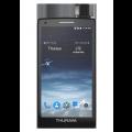 Thuraya X5 Touch